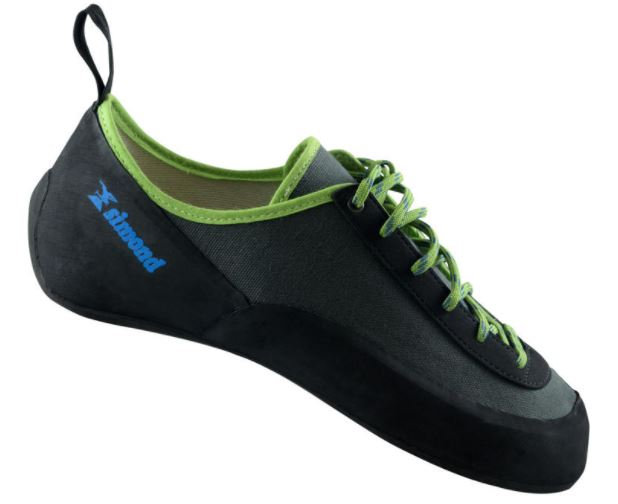 Decalthon Climbing Shoes